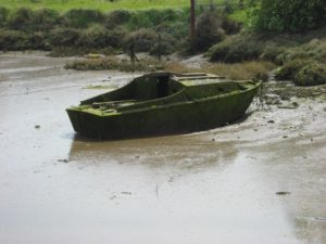 boatrecycling