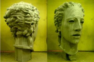 Orfeusz we Wrcławiu